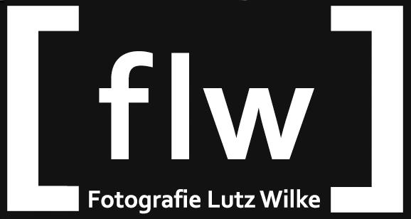 Lutz Wilke - Fotografie